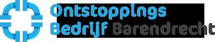 Ontstoppingsbedrijf Barendrecht